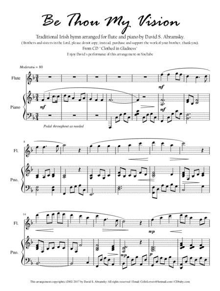 Buy No Doubt Sheet Music Tablature Books Scores