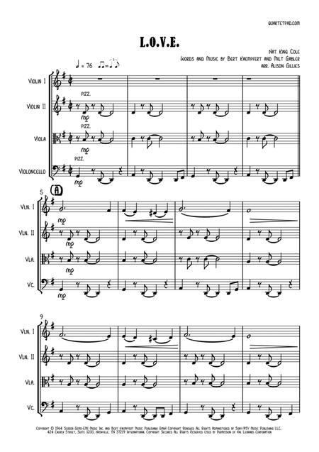 Nat King Cole Sheet Music To Download And Print World Center Of