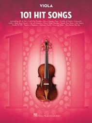 Various  Sheet Music 101 Hit Songs Song Lyrics Guitar Tabs Piano Music Notes Songbook