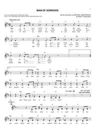 filetype pdf desert song brooke ligertwood