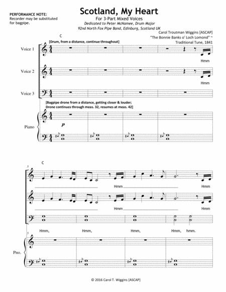Download Digital Sheet Music & Tabs<