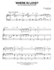 Broadway fake book pdf download