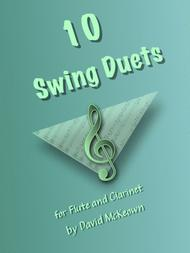 David McKeown