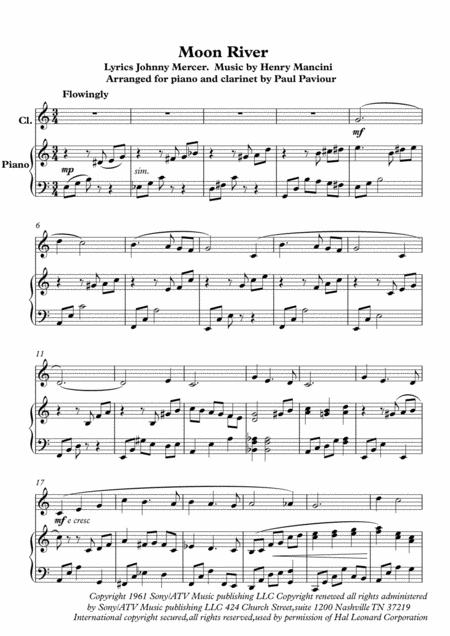 Paul Mahon sheet music to download and print - World center