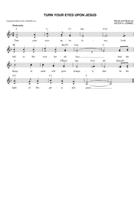 Newsboys sheet music to download and print - World center of digital ...