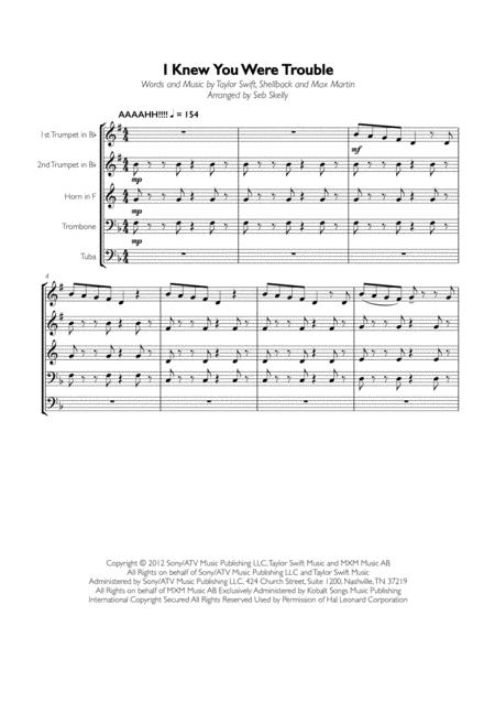 Taylor Swift Sheet Music Books Scores Buy Online