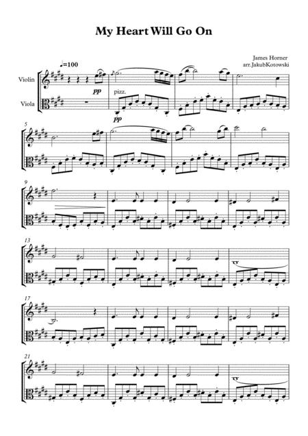 Buy The Dave Matthews Band Sheet music, Tablature, scores