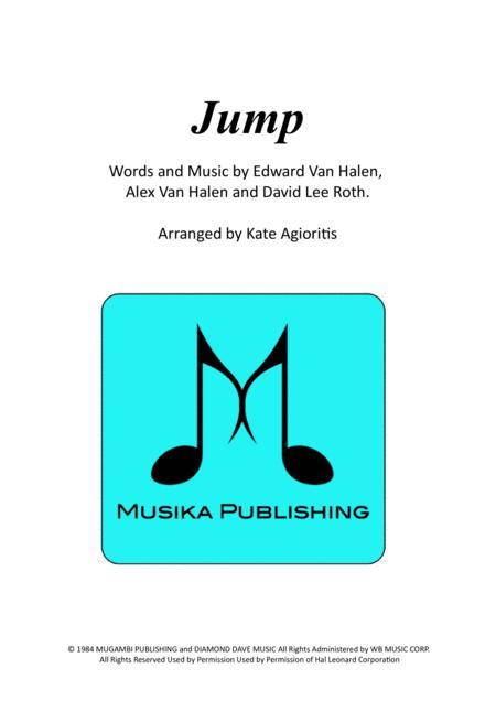 Van Halen Sheet Music Books Scores Buy Online