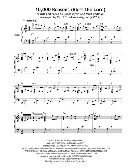 piano man sheet music free pdf