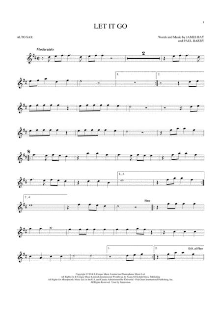 James Bay sheet music to download and print - World center of ...