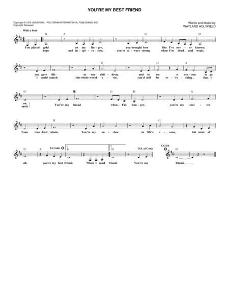 Don Williams Sheet Music To Download And Print World Center Of
