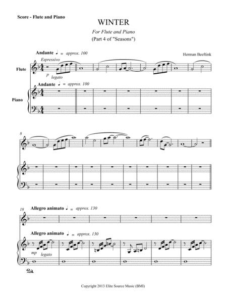 Download Digital Sheet Music of piano for Piano, Vocal and Guitar
