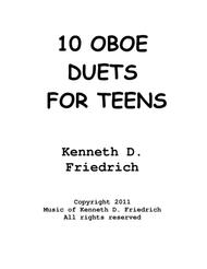 Kenneth D. Friedrich