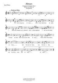 mario medley bras quinet pdf