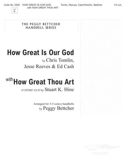 images?q=tbn:ANd9GcQh_l3eQ5xwiPy07kGEXjmjgmBKBRB7H2mRxCGhv1tFWg5c_mWT How Great Thou Art Chris Rice Chords @bookmarkpages.info