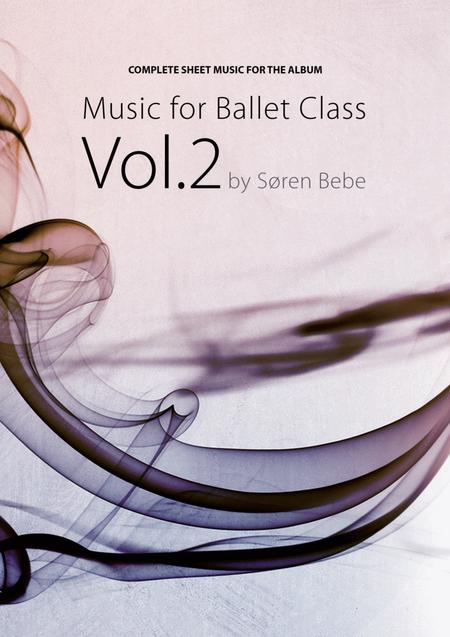 Bebe sheet music to download and print - World center of digital