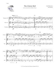 irish tune from county derry full score pdf