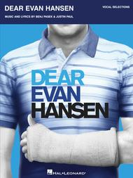 Dear_Evan_Hansen