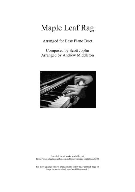 Buy Andrew Lippa Sheet music - Lippa, Andrew music scores