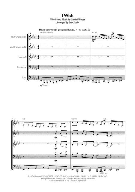 Stevie Wonder Sheet Music Books Scores Buy Online