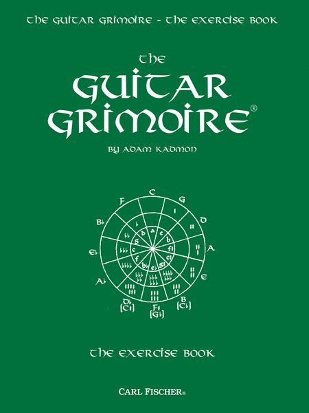 Buy INSTRUCTIONAL / CHORDS / SCALES / MODES guitar sheet music ...