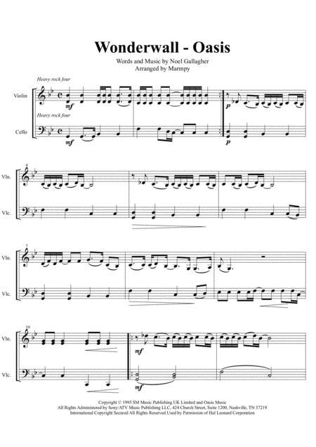 Oasis sheet music books scores (buy online)