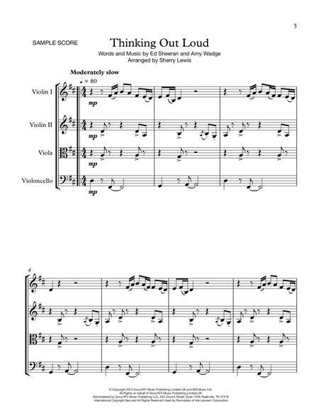 Ed Sheeran sheet music to download and print - World center