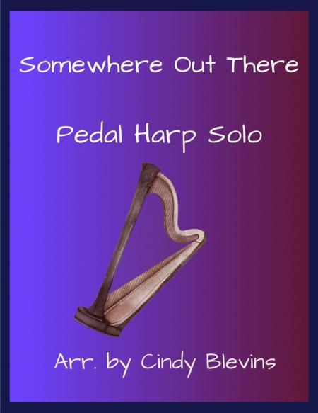 james bond string quartet pdf