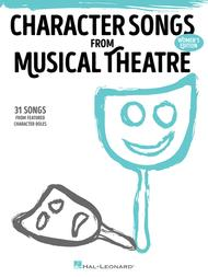 Character_Songs_from_Musical_Theatre__Womens_Edition