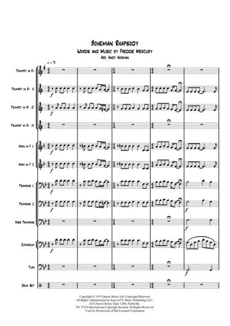 andy mckee rylynn tablature pdf