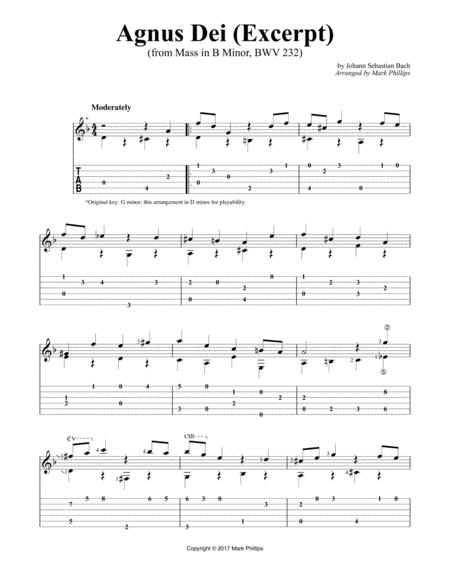 strawberry letter 23 bass tabs digital sheet of phillip mogg for 14263