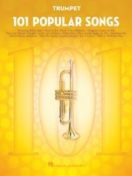 Various  Sheet Music 101 Popular Songs Song Lyrics Guitar Tabs Piano Music Notes Songbook