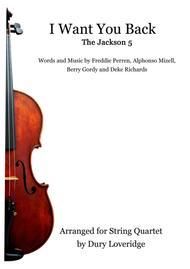 classical electrodynamics jackson 2nd edition pdf