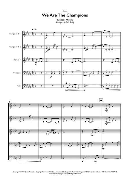 Queen sheet music books scores (buy online)