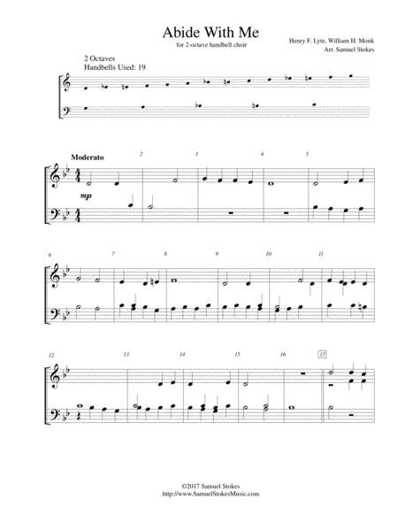 William Henry Monk Sheet Music To Download And Print World Center