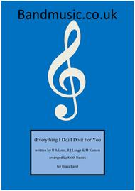 Bryan Adams  Sheet Music (Everything I Do) I Do It For You Song Lyrics Guitar Tabs Piano Music Notes Songbook