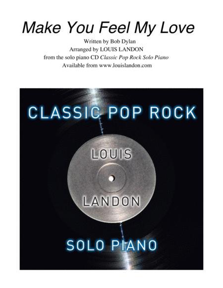 Buy Bob Dylan Sheet Music Tablature Books Scores
