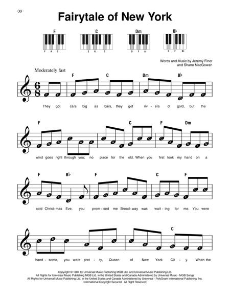 Buy The Pogues Sheet music - Pogues [The] music scores