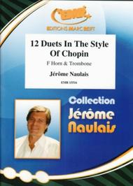 Jerome Naulais