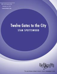 Stan Spottswood