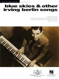 Blue_Skies_&_Other_Irving_Berlin_Songs