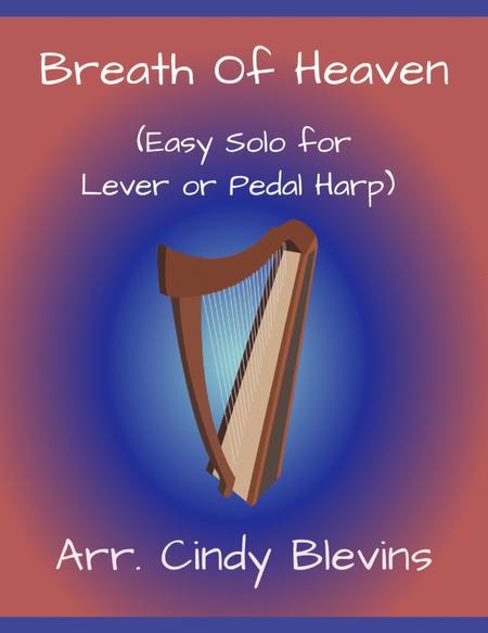 the prisoner of heaven free pdf download