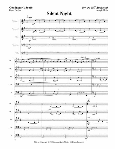 Composed By Public Domain Arranged Jeff D Anderson Christian Spiritual Sacred Wedding Recital 30 Pages Published AnderKamp Music S0267977