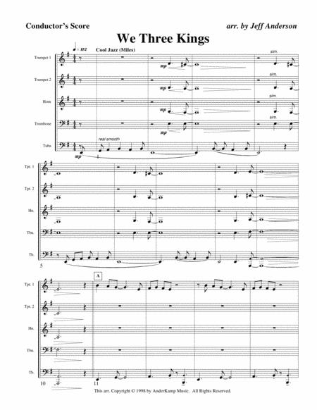 Composed By Public Domain Arranged Jeff D Anderson Christian Spiritual Sacred Wedding Recital 28 Pages Published AnderKamp Music S0267981