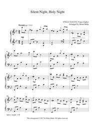 guys and dolls libretto vocal book pdf