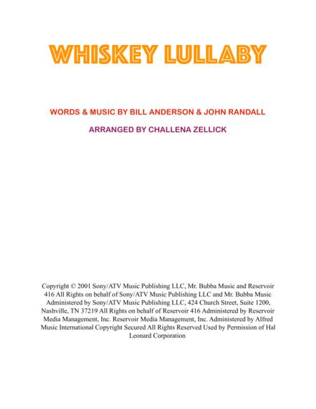 Brad Paisley sheet music to download and print - World center of ...