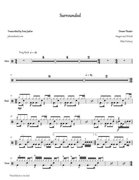 Download Digital Sheet Music & Tabs<