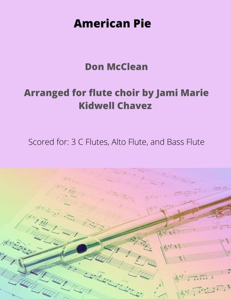 The Don McLean Songbook Guitar Tab Sheet Music Instrumental Album