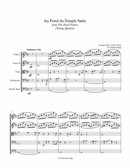 Jordan Smith Sheet Music To Download And Print World