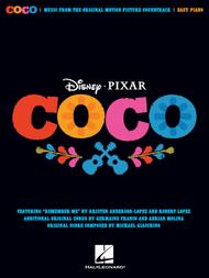 DisneyPixars_Coco_Easy_Piano